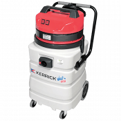 VACUUM CLEANER - INDUSTRIAL  LARGE