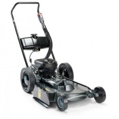 LAWN MOWER/SLASHER 600MM