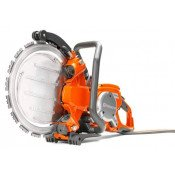 DEMOLITION SAW - RING 350MM (14IN) ELECTRIC