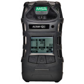 GAS DETECTOR 5 IN 1