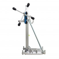 DRILL STAND TO 150MM