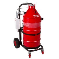 Cleaning floor care equipment hire kennards hire for Concrete floor cleaner hire