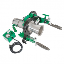 CABLEPULL - WINCH CAPSTAN
