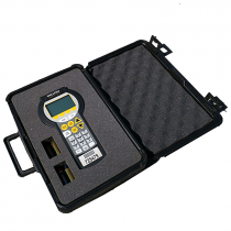 LOAD CELL HAND HELD COMMUNICATOR
