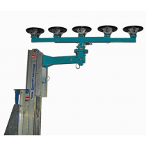 GLASS LIFTER - VARIABLE 200KG