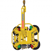 GLASS LIFTER - 12V  320KG