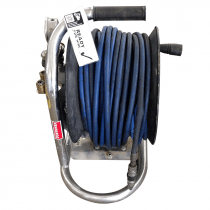 DRAIN CLEANER HOSE 60M