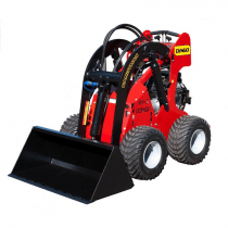 MINI LOADER -   SMALL