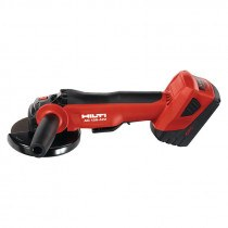 GRINDER - ANGLE 115MM TO 125MM CORDLESS