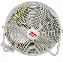 FAN - PORTABLE DOMESTIC