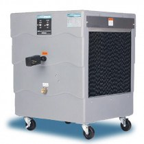 AIR COOLER EVAPORATIVE