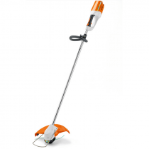 LAWN LINE TRIMMER - CORDLESS