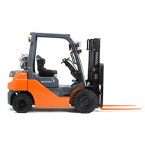 FORKLIFT - 3T TO 3.5T