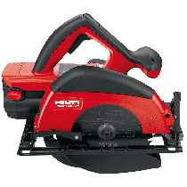 SAW - CIRCULAR 190MM (7IN) CORDLESS
