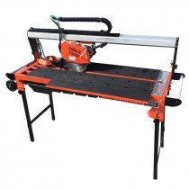Saw - Tile 950mm Electric