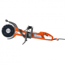 SAW - CUT & BREAK 400MM (16IN) ELECTRIC