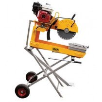 Hire Brick Amp Block Saws Equipment Kennards Hire