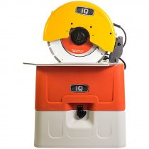 SAW - BRICK 350MM (14IN) ELECTRIC DUSTLESS