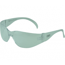 SAFETY - GLASSES H/D (WRAP AROUND)