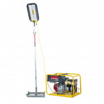 LIGHT - GENERATOR 110V (SUIT LINKLITE ONLY)