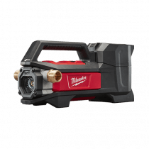 PUMP - WATER TRANSFER CORDLESS
