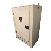 TRANSFER SWITCH - AUTO 800AMP