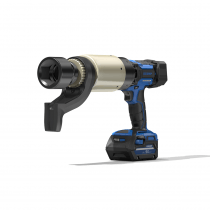 TORQUE WRENCH - CORDLESS ELECTRIC 6000NM