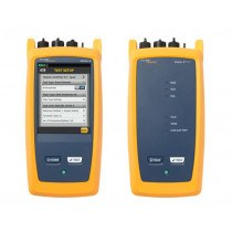 CABLE ANALYSER - OLTS
