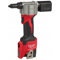 POP RIVETER - CORDLESS