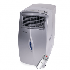 Air Conditioner Rental >> Rent Air Conditioners Hire Small Medium Large