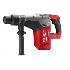 Rent Hammers & Breakers   Hire Electric Tools - Kennards Hire