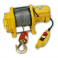 WINCH -  ELECTRIC 200KG