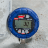 PRESSURE GAUGE - 340BAR DATA LOGGER