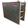 TRENCH SHIELD GME 2.4M X 4.2M