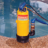 PUMP - SUBMERSIBLE  38MM (1.5IN)