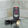 COATING THICKNESS GAUGE - CONCRETE