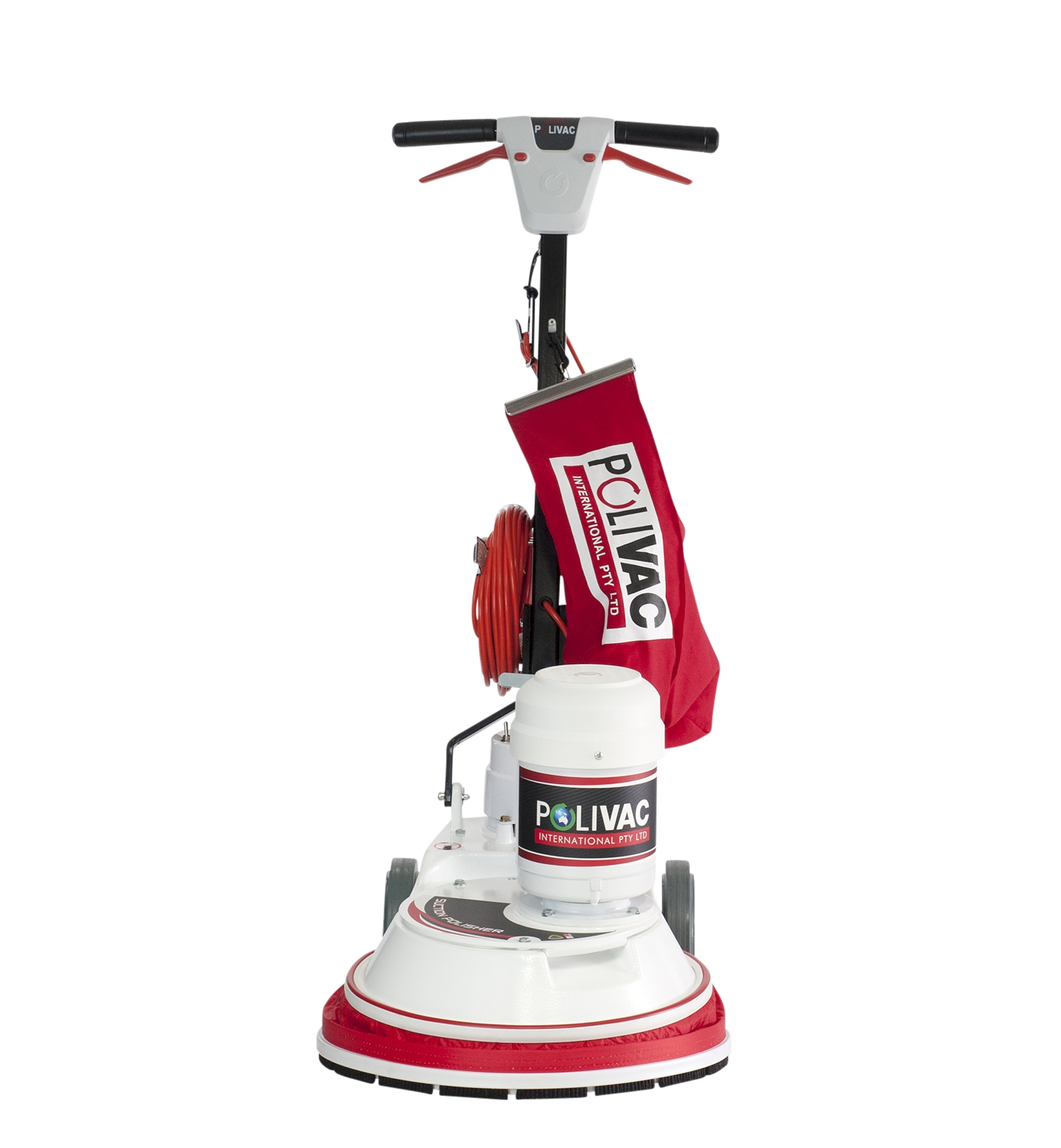 stripper xperts multistripper hire floor floors surface tile the machine range preparation strippers product
