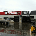 Kennards Hire Airport West Branch