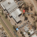 Kennards Hire Alice Springs Branch