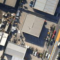 Kennards Hire Frankston Branch