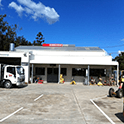 Kennards Hire Indooroopilly Branch