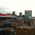 Kennards Hire Narre Warren Branch