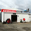 Kennards Hire Oxenford Branch