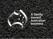 A Family Owned Australian Business